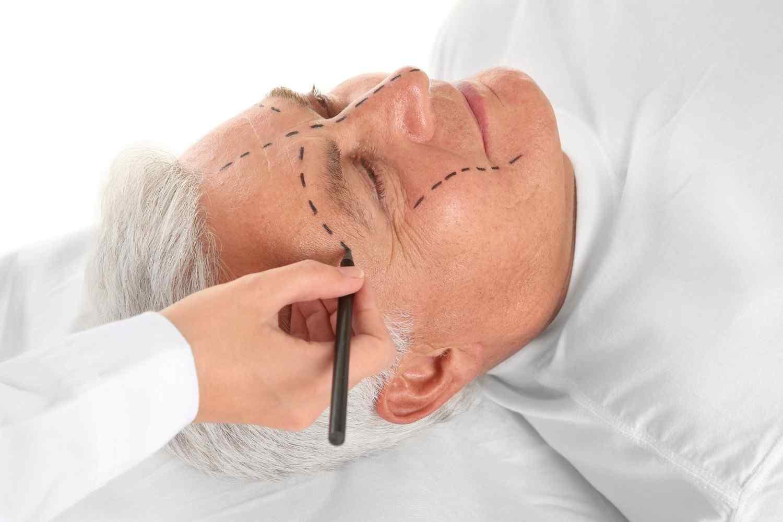 https://clinicajovellanos.com/wp-content/uploads/2017/08/cosmetic-surgery-blog-03.jpg
