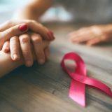 Cirugía reconstructiva de mama